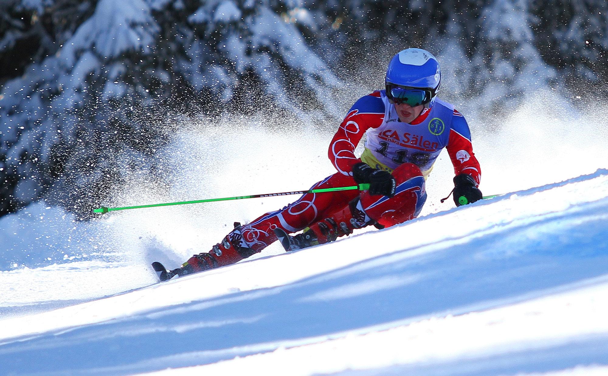 Skirennanzüge online kaufen
