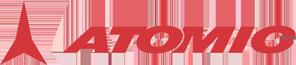 Atomic Rennski online Kaufen DSV Fis Weltcup