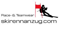Alpin Ski Rennsportshop Rennanzüge Skibekleidung Skistöcke
